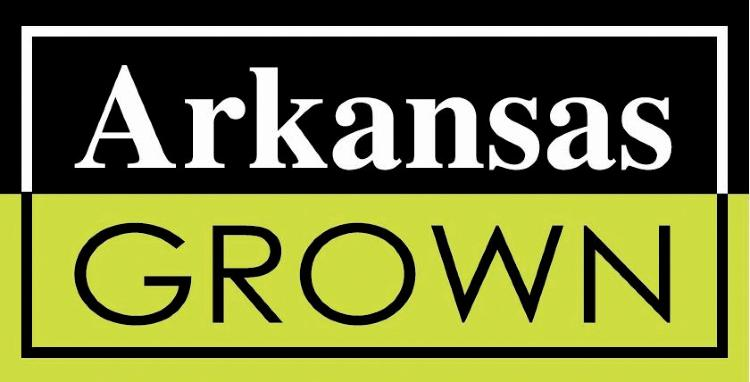 Proud Member of Arkansas Grown