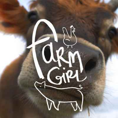 Farm_girl_meats_logo