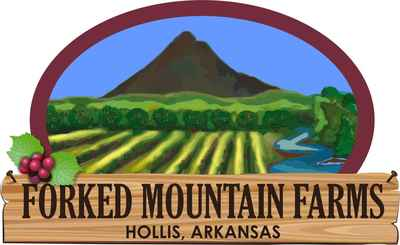 Forked_mountain_farms_logo_-_small