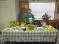 Michael_4-h_garden_fair_2014_compressed