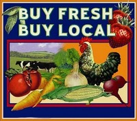 Buy_fresh_buy_local